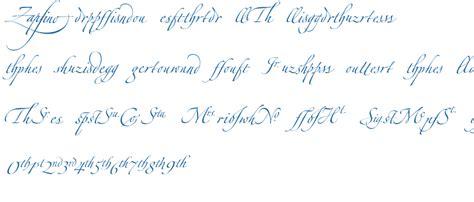 zapfino tattoo font zapfino extra lt ligatures font free fonts download