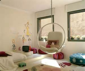 Swing Chairs For Bedrooms bedroom adorable and stylish hanging chairs for bedroom