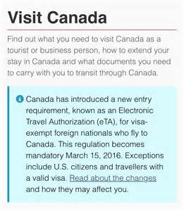 Explanation Letter For Wrong Entry Visitor Visa For Canada Driverlayer Search Engine