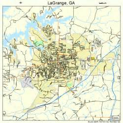 map of lagrange lagrange ga pictures posters news and on your