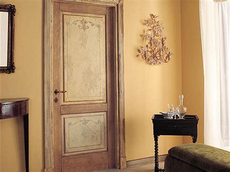porte all inglese porte classiche in stile francese provenzale o all inglese