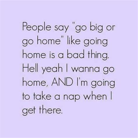 best 25 naps ideas on someecards