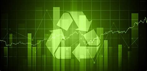 Circular Economy Mba by Circular Economy Venitism