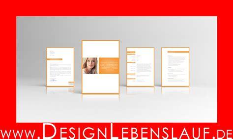 Bewerbung Deckblatt Vorlagen Windows Deckblatt Bewerbung Mit Anschreiben Lebenslauf Zum