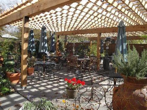 Garden Cafe Dallas by Garden Cafe Dallas East Dallas Menu Prices