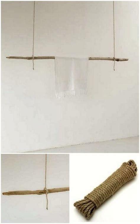 wabi sabi scandinavia design art and diy add wood wabi sabi scandinavia design art and diy diy med en