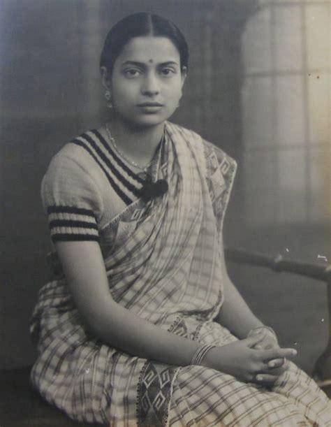 Ry Slaraya Puff Blouse 1000 images about vintage saris on saree saree blouse and saree styles