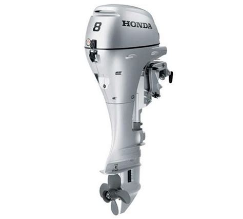yamaha outboard motor for sale bc best 25 outboard motors for sale ideas on pinterest