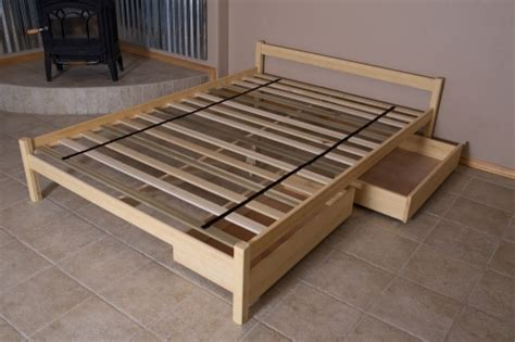 non toxic bed frame solid wood bed frames untreated non toxic untreated wood