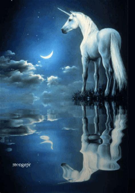 imagenes de unicornios hermosos con movimiento 13 im 225 genes con movimiento de unicornios