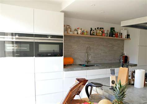 deense keukens deense design keukens beste inspiratie voor huis ontwerp