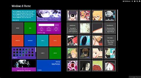 old computer themes tumblr desktop theme tumblr