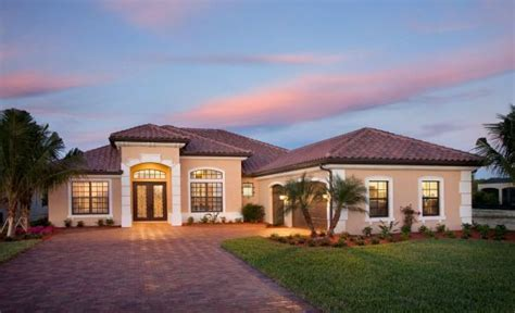 Lennar Homes Florida by Pin By Lennar Southwest Florida On Lennar Homes Southwest