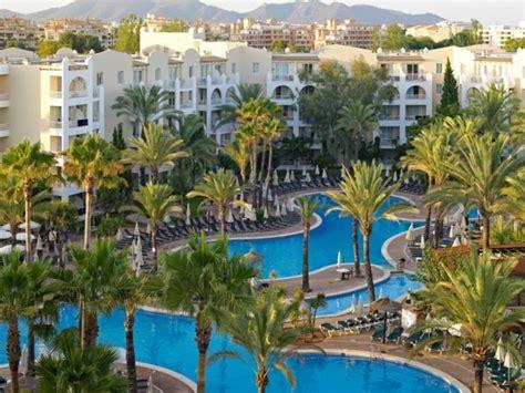 Hotel Best Family Playa Garden Mallorca