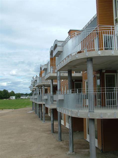 Comment Estimer Un Bien Immobilier 1079 by Comment Estimer Le Prix De Appartement U