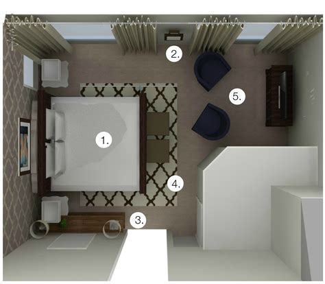 www dobhaltechnologies bedroom furniture arrangement