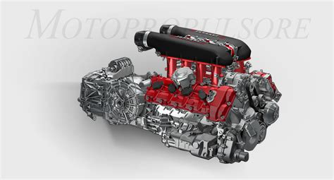 458 engine weight 458 speciale race inspired design