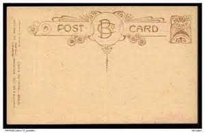 vintage letters 12 quaddles by quaddles on deviantart