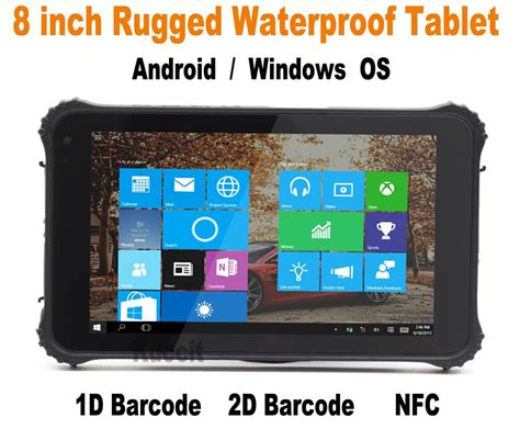 reset android mini pc screen outdoor picture more detailed picture about 8