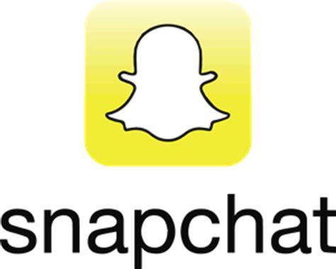 Snapchat Icon Logo Png 1462 Free Transparent Png Logos Snapchat Template Png