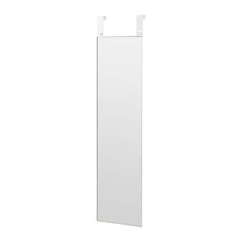 klebespiegel ikea garnes deurspiegel ikea