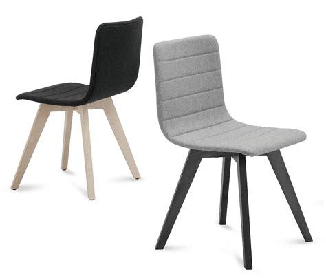 sedie moderne soggiorno sedia da soggiorno modello florida scontata 30