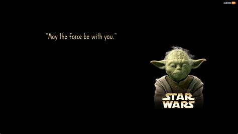 great wars quotes quotesgram wars yoda quotes quotesgram