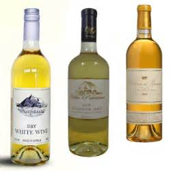6 top dry white wine types in this year wine connoisseur
