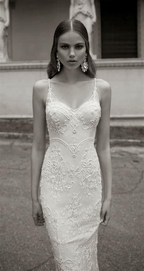 berta brautkleider hochzeitskleider berta bridal gegenw 228 rtige brautmode
