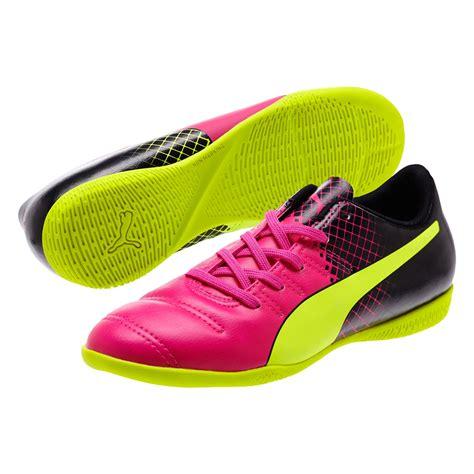 49 99 evopower 4 3 tricks youth it indoor soccer