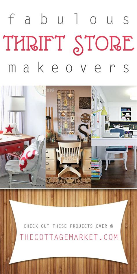 my mom s thrift store home makeover sea of shoes 1179 best images about home decor ideas on pinterest