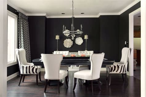 Dining Rooms City by Dine And Dazzle Transitional Dining Room Kansas City