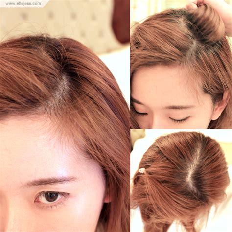 liese prettia bubble hair color platinum beige dark elle and jess liese creamy beige bubble hair color review