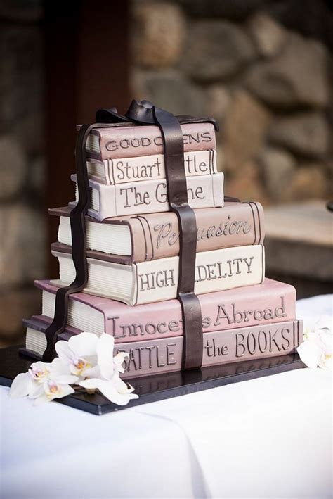 book stacking ideas meaghan stuart s book loving dual wedding in california