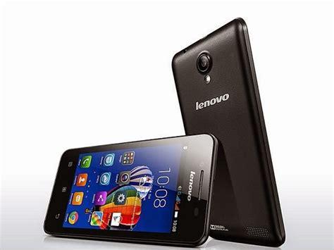 Hp Lenovo Jaringan 4g daftar lengkap harga hp dan smartphone lenovo android terbaru 2015