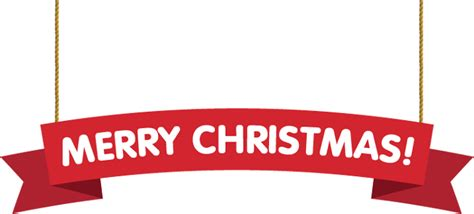 top  merry christmas banners wallpapers slogan designs    message quotes
