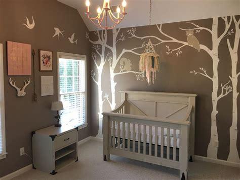 woodlands nursery decor best 25 woodland nursery ideas on woodland