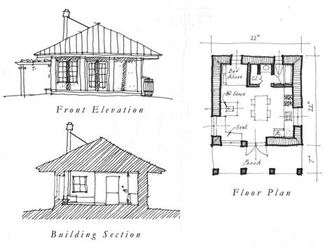 rammed earth floor plans rammed earth cabin straw bale and rammed earth