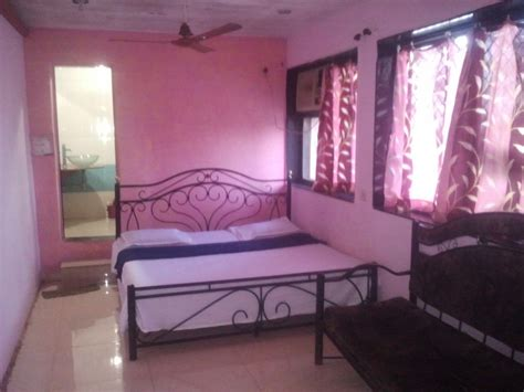 hotel in matheran with bathtub 28 images best5hotels