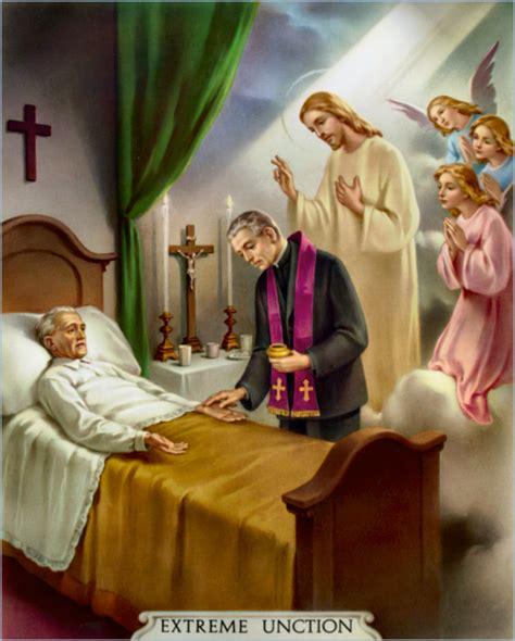 in caritatis caritatis 201 o pr 243 prio jesus que chega para aliviar o doente