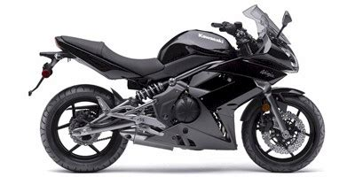 kawasaki excf ninja  prices  values