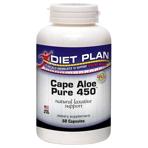 Kit Detox Bh by Cape Aloe 450 31 Only 17 P V Aloe450