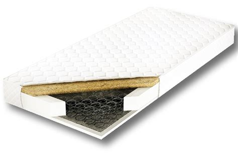 Two Sided Mattress Manufacturers by Coconut Sided Anhel Manufacturer Of Mattresses