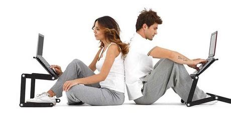 smart table from aed 129 (up to 60% off) discountsales