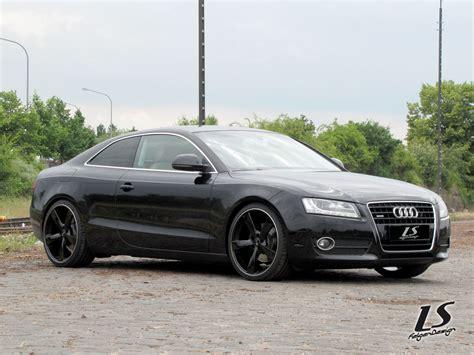 Winterreifen Audi A5 Sportback by Audi A5 S5 Rs5 Mit Ls21 9x20 Alufelgen Winterr 228 Der
