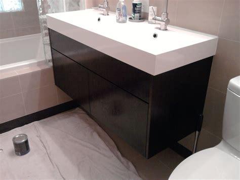 double floating vanity 47 best bathroom wall storage cabinets designs ideas