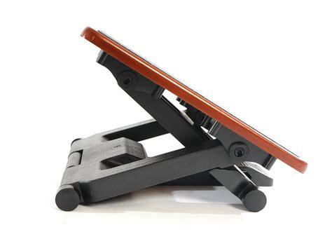poggiapiedi scrivania poggiapiedi pedana scrivania ufficio con inclinazione