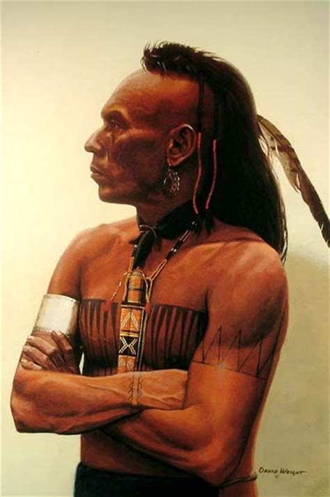hair styles american indian top 25 ideas about mohawk on pinterest iroquois stop