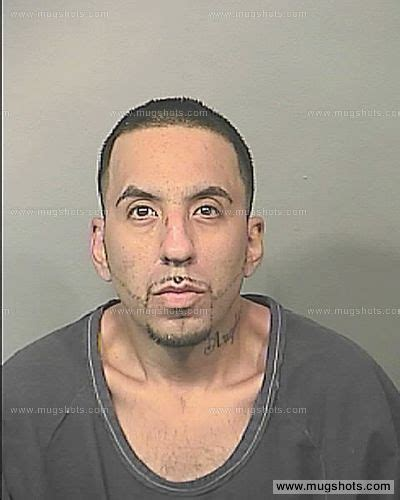 Ger Ardino walter gerardino mugshot walter gerardino arrest brevard county fl