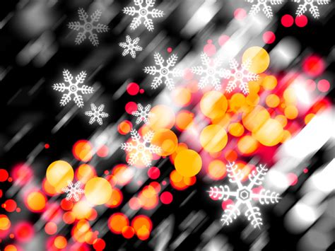 christmas backgrounds  downloads  add ons  photoshop